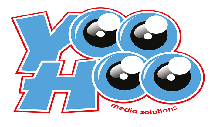 Yoohoo Media Solutions